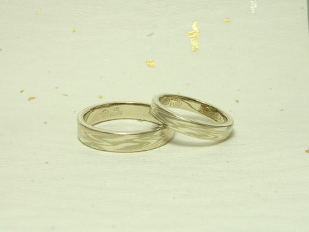 110712木目金の結婚指輪_名古屋店02I.jpg