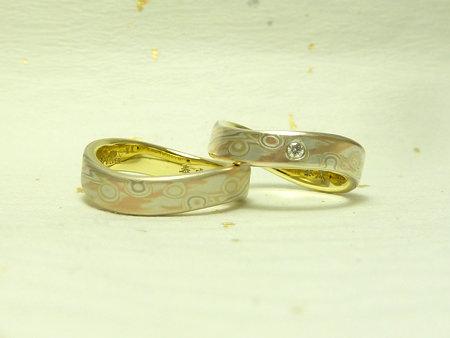 110714木目金の結婚指輪002.jpg