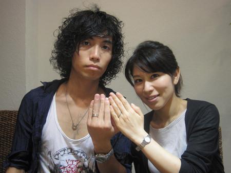 110716木目金の結婚指輪_001.jpg