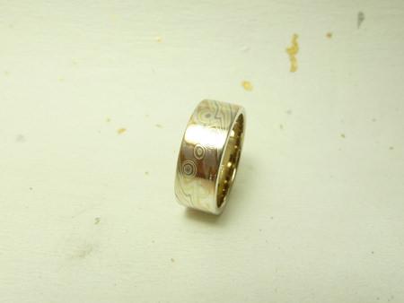 110716木目金の結婚指輪_002.jpg