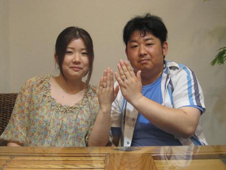 110717木目金の結婚指輪_001①.jpg
