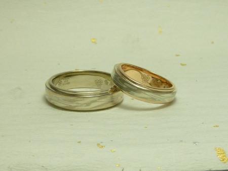 110717木目金の結婚指輪_002①.jpg