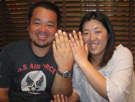 110718グリ彫りの結婚指輪_001.jpg