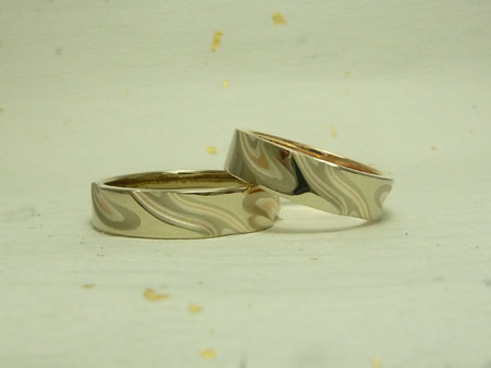 110718グリ彫りの結婚指輪_002.jpg