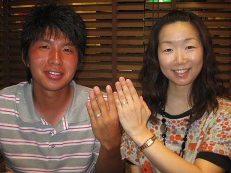 110718木目金の結婚指輪_001.jpg