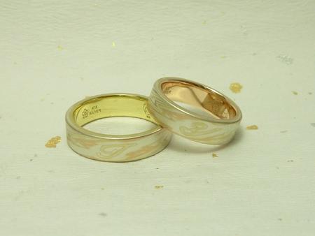 110718木目金の結婚指輪_003.jpg