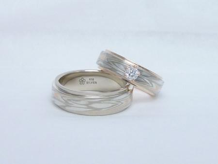 110728木目金の結婚指輪_002①.jpg