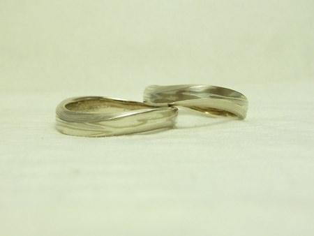 110728木目金の結婚指輪_002②.jpg