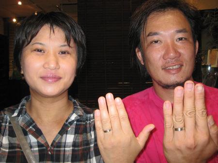 110730 木目金の結婚指輪_名古屋01K.jpg