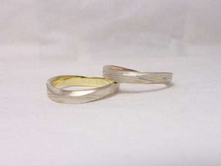 110730木目金の結婚指輪_名古屋店001.jpg