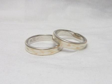 110731 木目金の結婚指輪_名古屋02Y.jpg