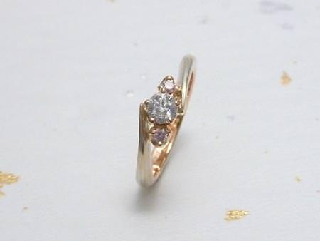 1110727木目金の結婚指輪_大阪店001.jpg