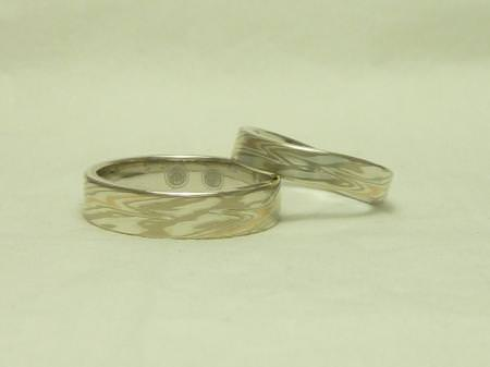 木目金の結婚指輪_0727_銀座店002.JPG