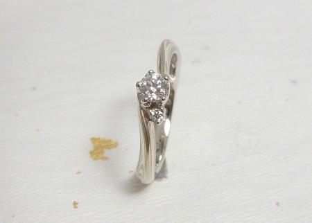 木目金の結婚指輪_110730_001.jpg