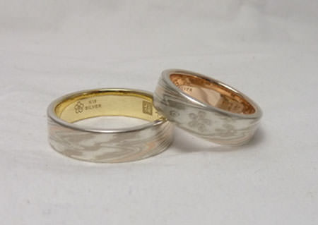木目金の結婚指輪_110731_002.jpg