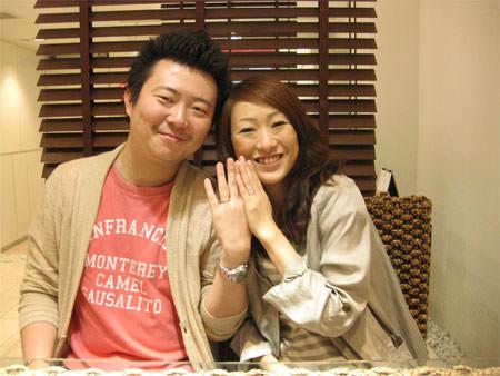 木目金の結婚指輪_11073102_001.JPG