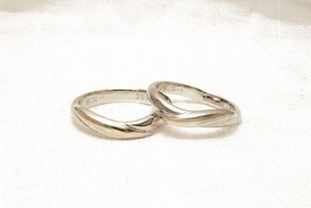 110731木目金の結婚指輪2②.jpg