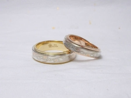110812木目金の結婚指輪②.jpg