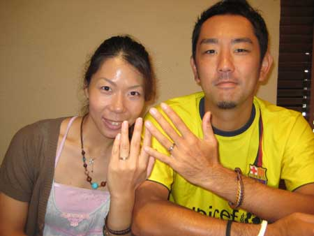 110820木目金の結婚指輪_大阪店002.jpg
