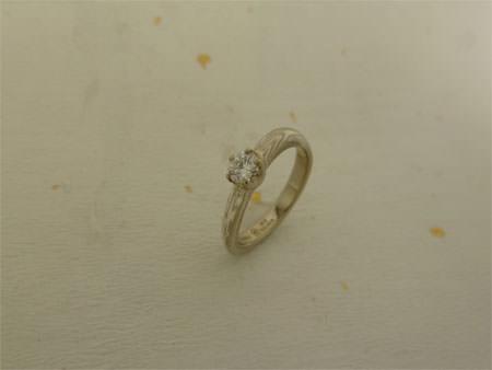 木目金の婚約指輪11092401000000.jpg