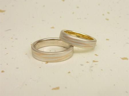 木目金の結婚指輪1109240200000.jpg