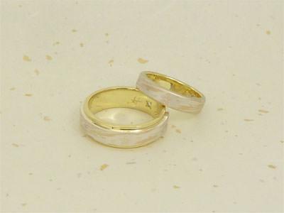 木目金屋の結婚指輪11091901③ (1).jpg