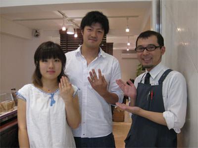 木目金屋の結婚指輪11091901③ (2).jpg