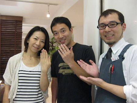杢目金屋銀座店のお客様11092.jpg