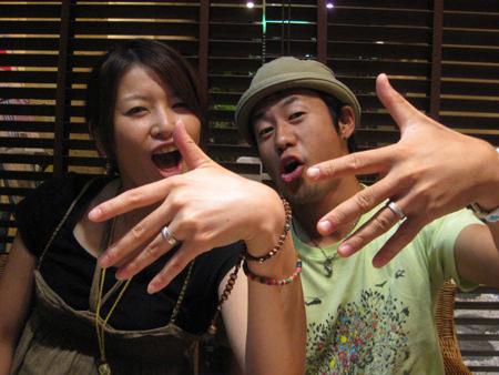 110918 グリ彫りの結婚指輪_名古屋店02.jpg