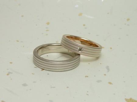 11091801寄金細工の結婚指輪_表参道本店001.JPG