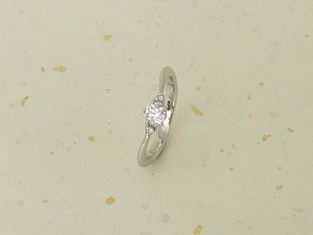 110919木目金の婚約指輪002.jpgのサムネール画像