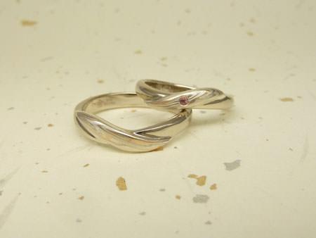 1109192木目金の結婚指輪002.jpg