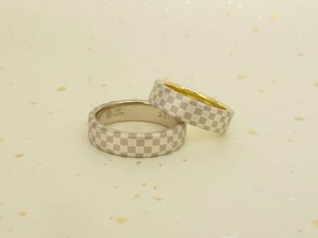 11092001寄金細工のの結婚指輪_表参道本店002.jpg