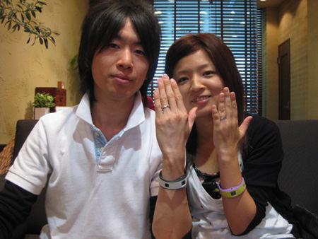 110923木目金の結婚指輪001_①名古屋店.jpg