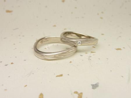 110923木目金の結婚指輪001.jpg