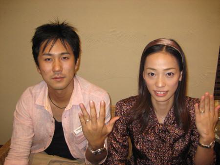 110925木目金の結婚指輪_大阪店001-2.jpg