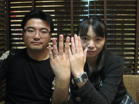 110930 グリ彫りの結婚指輪_名古屋店02K.jpg