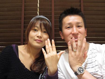 11102301木目金の結婚指輪_京都店001.jpg