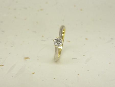 111025木目金の結婚指輪②.jpg