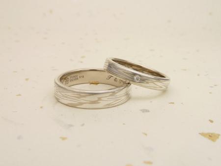 111027 木目金の結婚指輪_名古屋店02.jpg