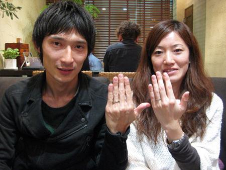 111030 木目金の結婚指輪_名古屋店01H.jpg