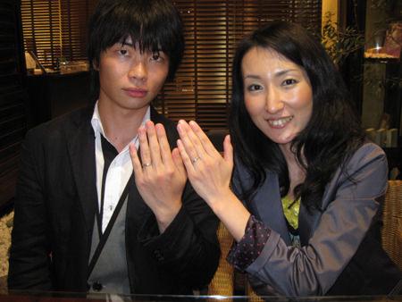 111030 木目金の結婚指輪_名古屋店01K.jpg