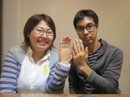 111030グリ彫の結婚指輪_神戸店001①.jpg