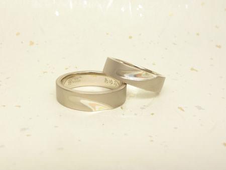 111030グリ彫りの結婚指輪_神戸店002.JPG