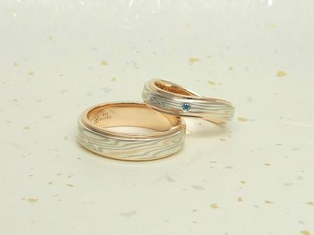 11092502木目金の結婚指輪02_2.JPG