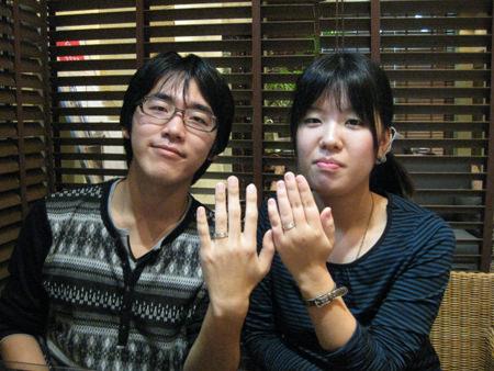 111030木目金の結婚指輪M001.jpg