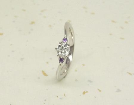 111030木目金の結婚指輪002.jpg