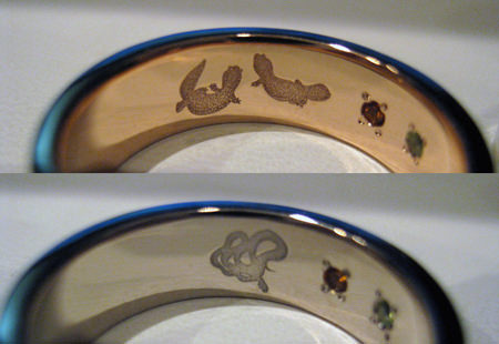 111030木目金の結婚指輪M003.jpg