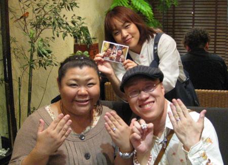 11103001木目金の結婚指輪_名古屋店003.jpg