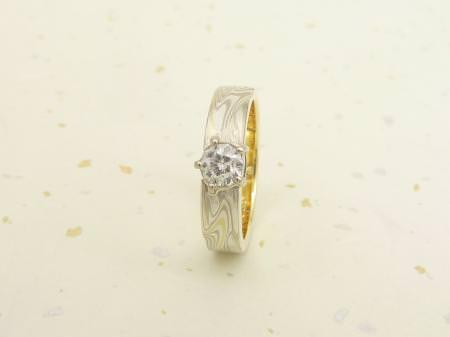 11112901木目金の結婚指輪_表参道本店002-1.jpg